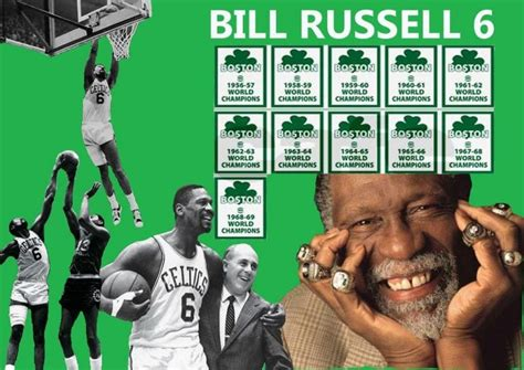 Page 9 - NBA Record Holders: 10 of the most unbreakable