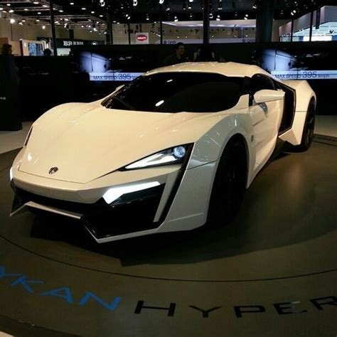 expensive cars 11 best photos - luxury-sports-cars
