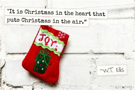 Christmas Quotes: 12 Spirited Sayings To Celebrate The