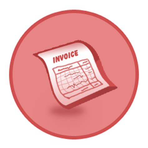 Automated Billing Feature, Billing Module in ServiceDesk