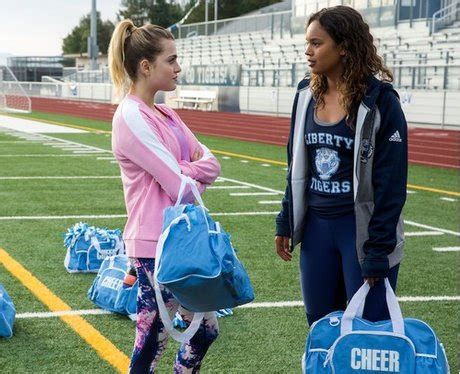 '13 Reasons Why' Anne Winters: Everything You Need Know