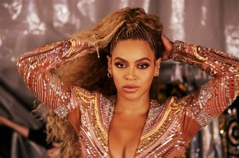 Beyonce's Birthday, Her Importance, And Why We Love Her In