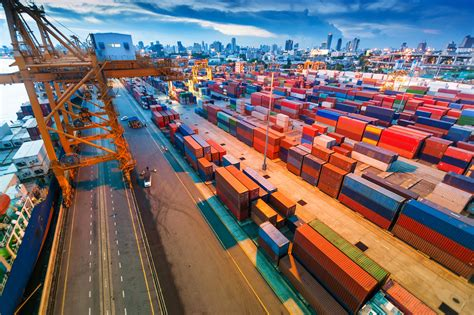 Guest post: Are trade agreements good or bad for the
