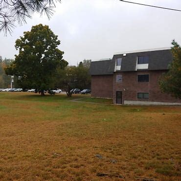 Northgate Apartments - Rochester, NH 03867
