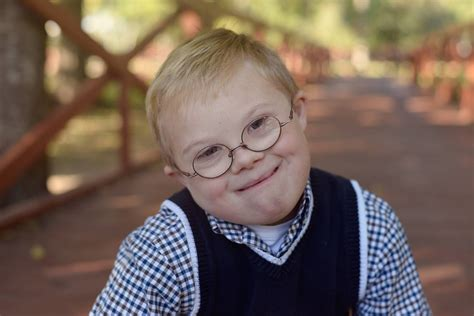 Petition Justice for William, an 8 yr old boy with Down