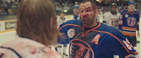 Goon 2: Last of the Enforcers Feature Red Band Trailer (2017)