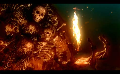 Dark Souls Wallpaper and Background Image | 1440x900 | ID