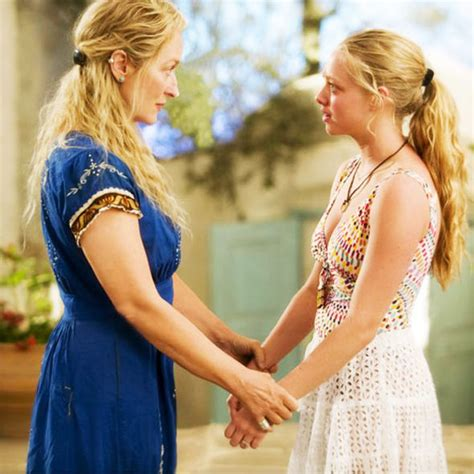 Mamma Mia 2: Is Donna dead? How much is Meryl Streep in