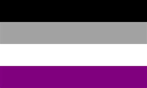 File:Asexual Pride Flag