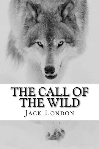 The Call of the Wild by Jack London, a SummaReview